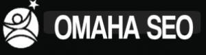 omaha-seo-logo-D-1